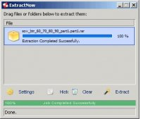 ExtractNow 4.78 Portable