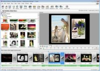 Photodex ProShow Producer 5.0.3297 Portable