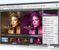 StudioLine Photo Classic Plus 3.70.52.0 Portable
