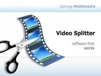 Boilsoft Video Splitter 7.02.2 Portable