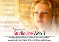 StudioLine Web 3.70.54.0 Portable