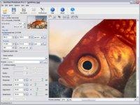 PhotoZoom Pro 5.0.6 Portable