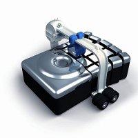 O&O Defrag 16.0.306 Pro Portable