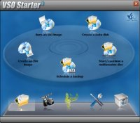 VSO CopyTo 5.1.1.0 Portable