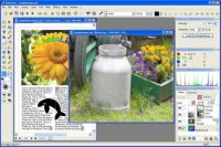 PhotoLine 17.53 Portable
