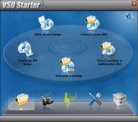 VSO CopyTo 5.1.1.2 Portable