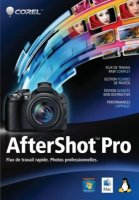 Corel Aftershot Pro 1.1.1.10 Portable