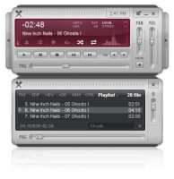 Xion 1.5 build 150 Portable