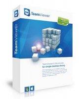 TeamViewer 8.0.18051 Portable