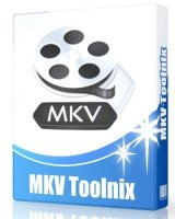 MKVToolnix 6.2 Final Portable