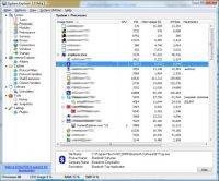 System Explorer 4.2.1 Portable