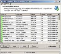 Sumo 3.6.0.201 Portable