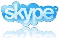 Skype 6.3.0.107 Portable