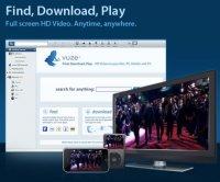 Vuze Azureus 5.0 Portable