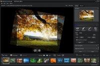 AVS Photo Editor 2.0.9.129 Portable
