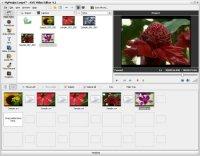 AVS Video Editor 6.3.3.235 Portable