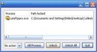 Unlocker 1.9.2 Portable