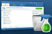 Wise Data Recovery 3.36.178 Portable