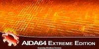 AIDA64 Extreme / Business 3.00.2500 Final Portable