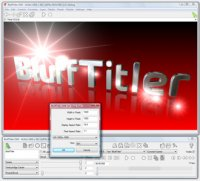 BluffTitler 10.1 Portable