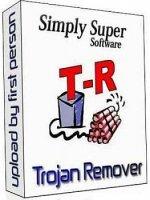 Trojan Remover 6.8.8.2622 Portable