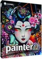 Corel Painter X3 13.0.0.704 Portable