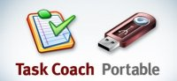 Task Coach 1.3.32 Portable