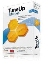 TuneUp Utilities 14.0.1000.90 Final Portable