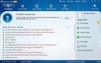 Wise Care 365 Pro 2.76.219 Final Portable