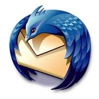 Thunderbird 24.0 Final Portable