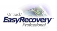 EasyRecovery Pro 11.0.2.0 Portable