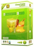 Registry Life 1.64 Portable