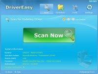 DriverEasy Pro 4.6.0.32105 Portable