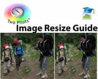 Image Resize Guide 1.5.1 Portable