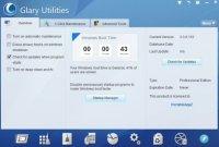 Glary Utilities Pro 4.3.0.80 Portable