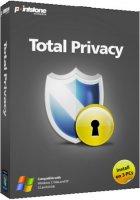 Pointsone Total Privacy 6.41.260 Portable