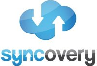 Syncovery 6.49 Portable