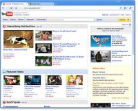 Google Chrome 33.0.1750.117 Final / 34.0.1847.3 Dev Portable