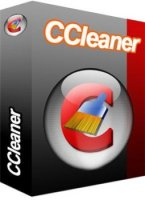 CCleaner 4.11.4619 Portable