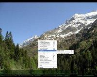 JPEGView 1.0.32 Portable
