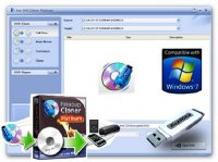 Any DVD Cloner Platinum 1.3.1 Portable