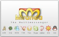 Miranda IM 0.10.22 Portable