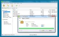 PeaZip 5.3.0 Portable