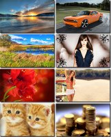 Compilation HD Wallpapers 13