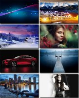 Compilation HD Wallpapers 31
