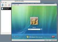 VirtualBox 4.3.12-93733 Portable