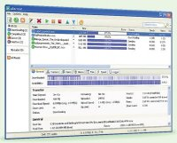 uTorrent 3.4.1.31395 Final Portable