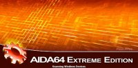 AIDA64 Extreme / Business 4.50.3000 Final Portable