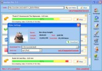 Save2PC Ultimate 5.37 Build 1495 Portable