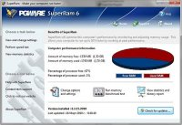 PGWARE SuperRam 6.7.21.2014 Portable